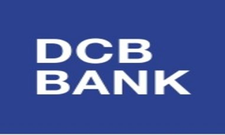 Covid-19 pandemic: DCB Bank sees a significant jump in foreign remittance services