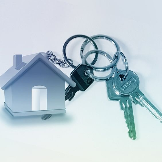 10 things you should know about proposed model tenancy law to help address rent-related issues