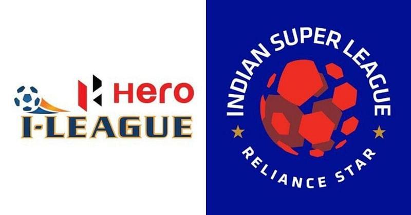 I-League clubs knock on PM Modi's door