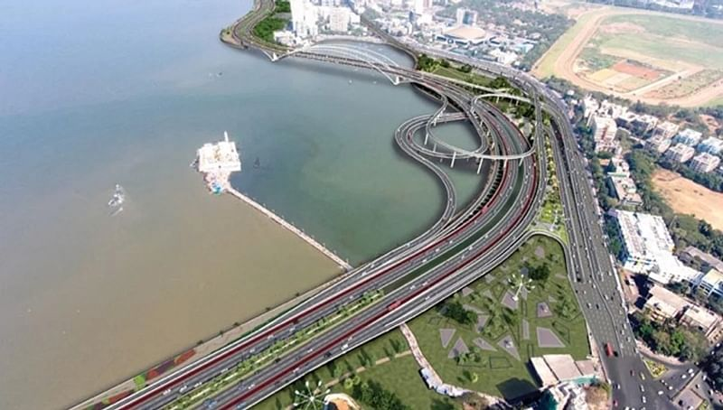 Coastal Road is not a dying need for Mumbai: High Court