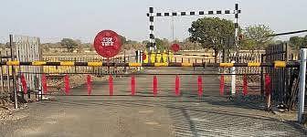 Need few lakh crores to eliminate level crossings: Piyush Goyal