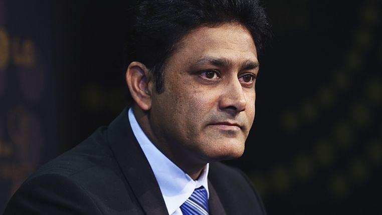 Anil Kumble recalls Monkeygate scandal, says 'Harbhajan was wronged'