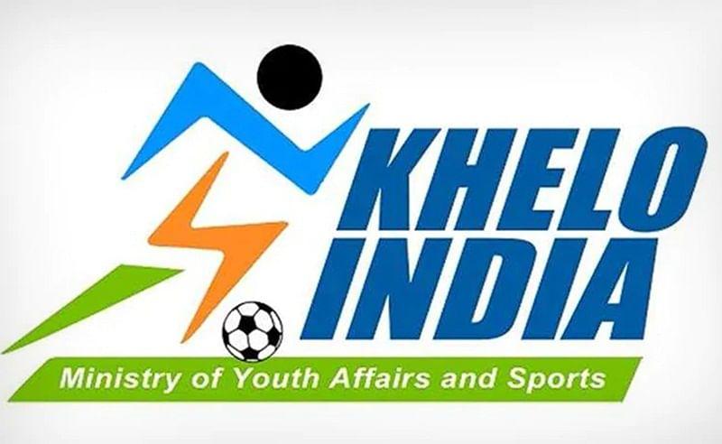 Centre to set up National Sports Education Board under Khelo India: Sitharaman