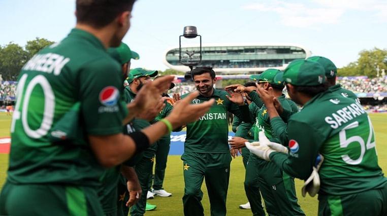 World Cup 2019: Shoaib Malik announces retirement from ODI cricket