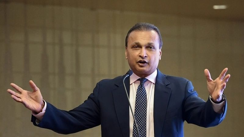 Is Anil Ambani planning to sell assets worth Rs 21,700 crore?