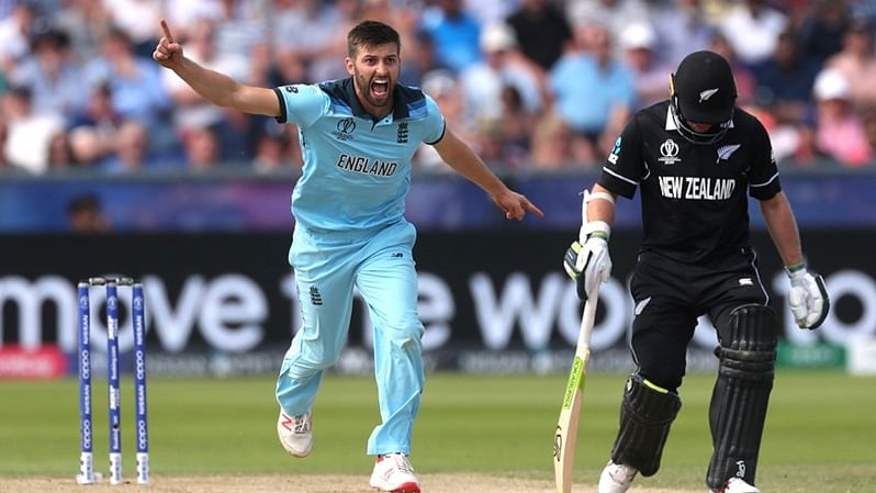 Big Sunday for sports enthusiasts with World Cup 2019 finals, Wimbledon men's finals and British Grand Prix; what will you watch?