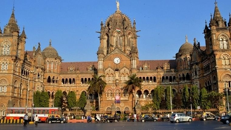 FSSAI to soon certify CSMT and Mumbai Central railway stations as 'Eat Right Stations'