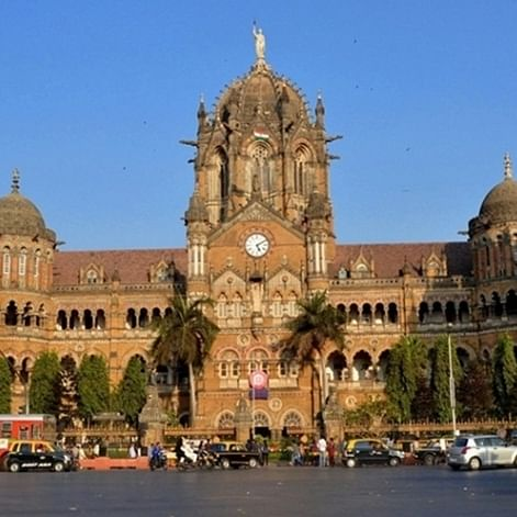Latest coronavirus update in Mumbai: Central Railway cancels 23 trains -- here's the full list