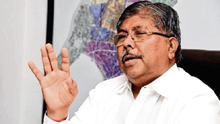 BJP to hold mega recruitment drive