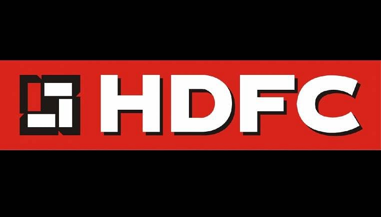 HDFC cuts stake in Reliance Capital