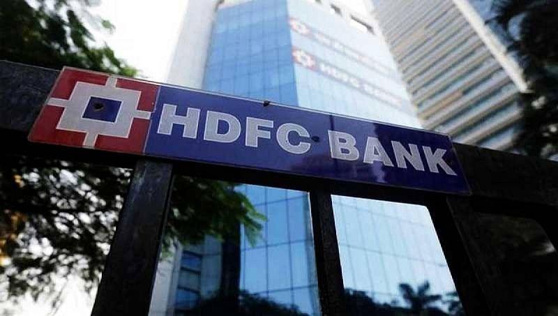 NCLAT dismisses HDFC's insolvency plea against RHC Holding