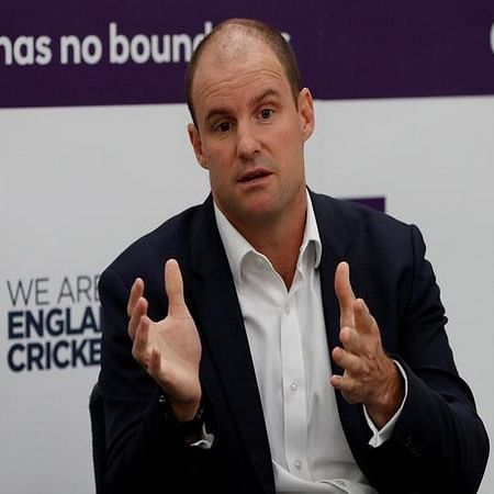'Always had sympathy with Kevin Pietersen', says Former England captain Andrew Strauss