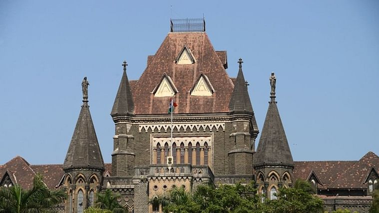 Not every act contrary to court orders is a contempt, rules Bombay High Court