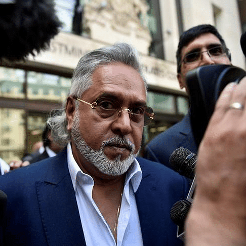 Vijay Mallya's plea challenging confiscation of properties to be heard on August 2