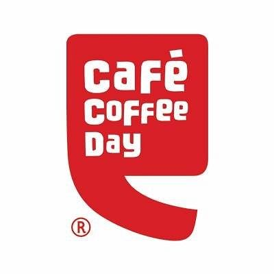 Consumer Forum asks CCD to compensate Rs 10,000 after cockroach found in customer's cold coffee