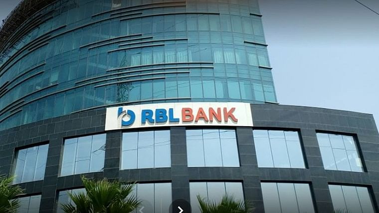RBL Bank net doubles to Rs 144 crore, gets RBI nod to let Maple take 9.9% stake