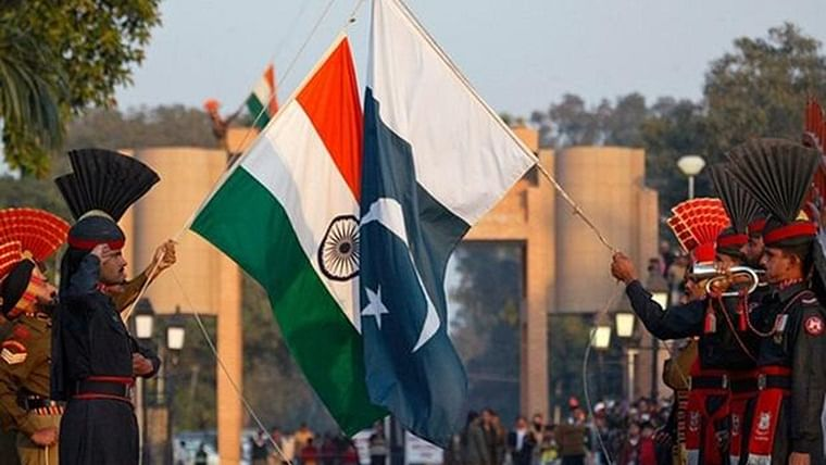 India wants neighbourly relations but Pakistan failed to create atmosphere: MEA