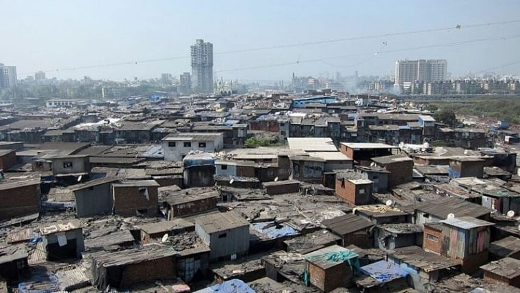 Mumbai: SRA gives project back to developer booked for cheating buyer