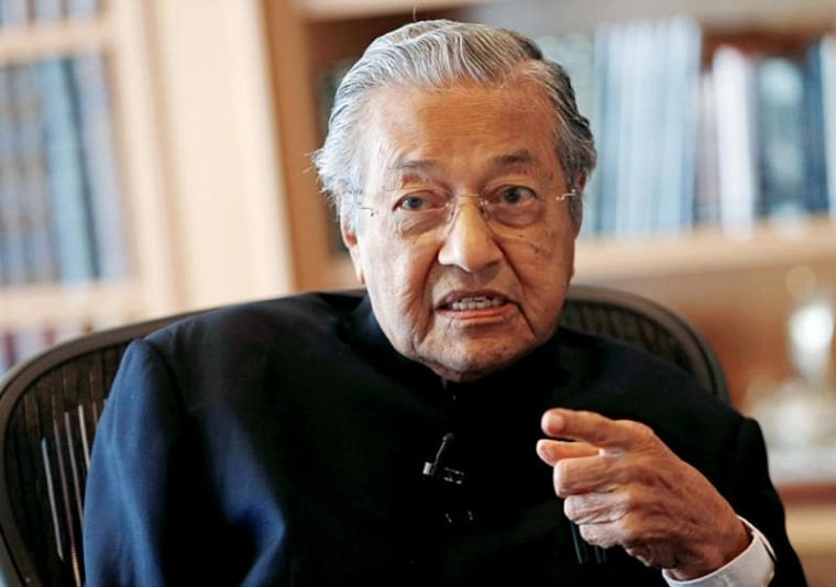 China asks for 'friendly consultation' in Malaysia dispute