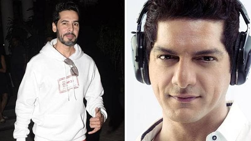 ED summons actor Dino Morea and DJ Aqeel in Sterling Biotech bank fraud case