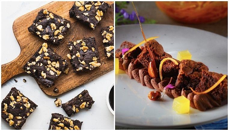 International Chocolate Day 2019: Mumbai chefs share their favourite chocolate recipes