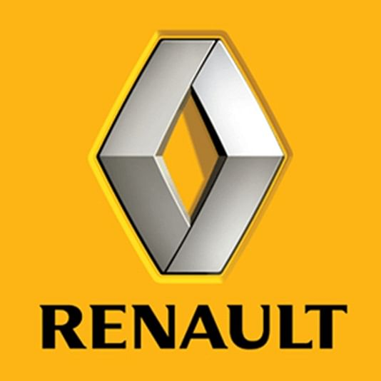 Renault offers discount of up to Rs 1 lakh on Duster, Captur, Kwid; read full details