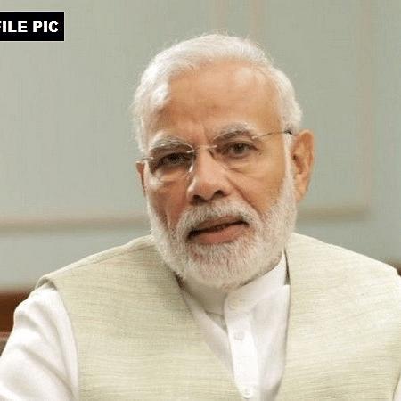 Delhi: PM Modi to attend commemorative function of Kargil Vijay Diwas today