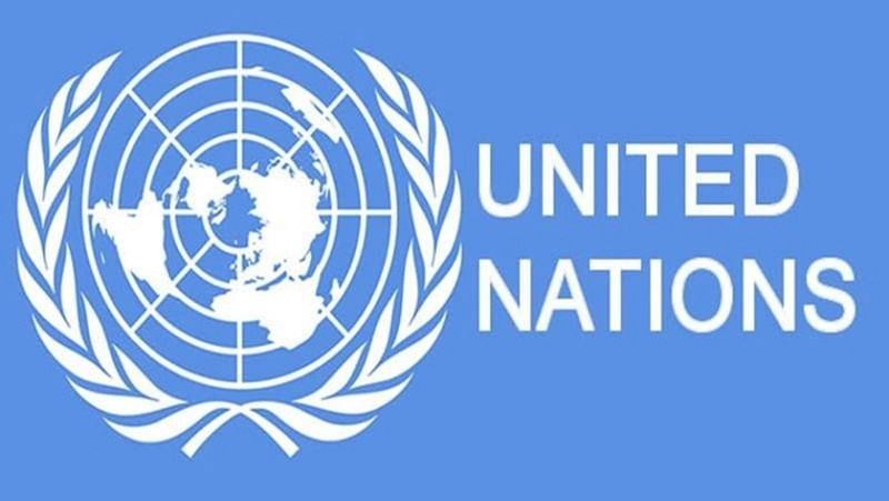 India lifted 271 million people out of poverty between 2006 and 2016: United Nations
