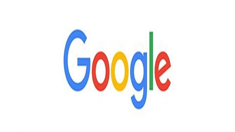 Google suspends shady Samsung update app