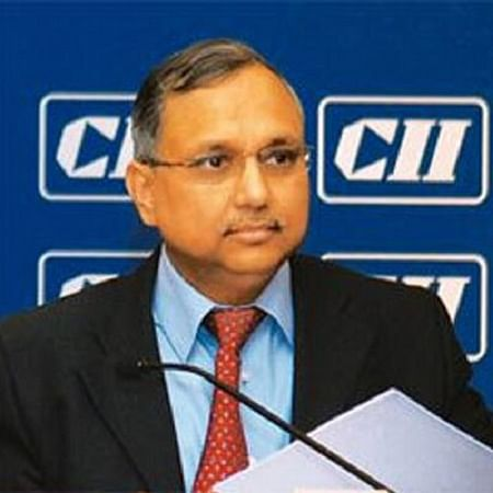 Budget 2019: Industry leaders call for massive infrastructure investments ahead of Union Budget FY20