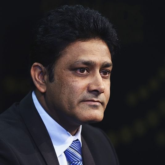Anil Kumble and VVS Laxman optimistic of IPL 2020, suggests 'cramming' the schedule