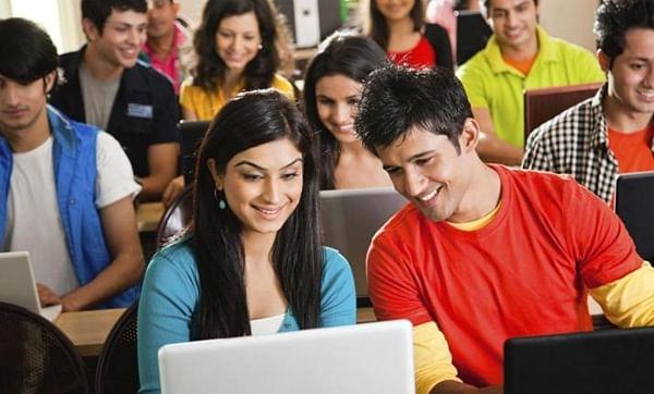 SEBC quota only favours Marathas, claim students