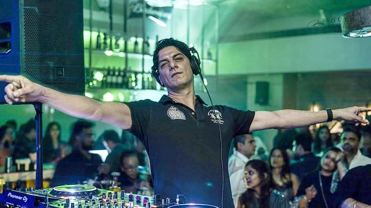 DJ Aqeel skips ED questioning in Sterling Biotech case