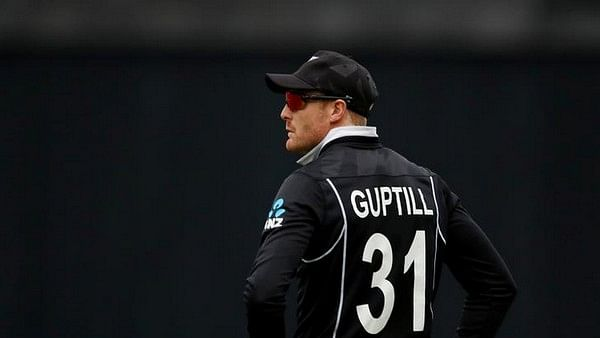 World Cup 2019 final was the best and worst day of my cricketing life: Martin Guptill