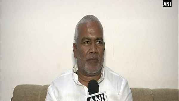 Priyanka Gandhi Vadra funding violence in UP, says UP BJP Chief Swatantra Dev Singh