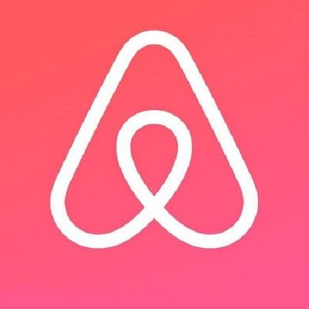 Airbnb had direct economic impact of around USD 150 million in India in 2018