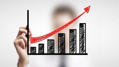 Union Budget 2019: Highlights of Economic Survey 2018-19