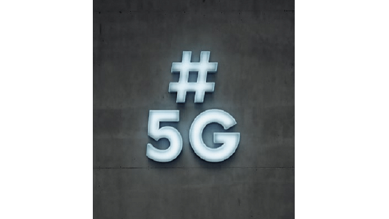 France begins process to allocate 5G frequencies: Regulator