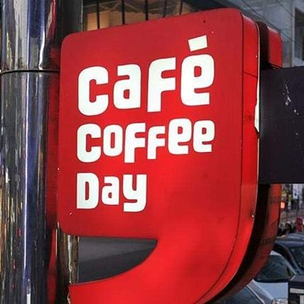 CARE downgrades credit rating on Coffee Day Global's bank facilities to BBB