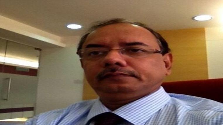 CARE Ratings sends MD Rajesh Mokashi on leave