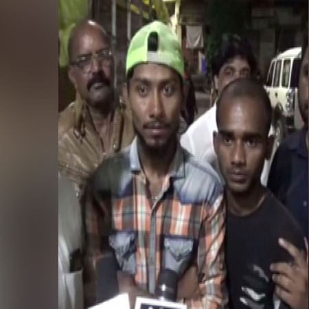 Maharashtra: Muslim youth threatened to chant 'Jai Shri Ram' in Aurangabad