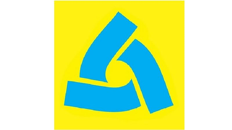 Allahabad Bank stock drops 14.5 pc after reporting Rs 1,775 cr fraud