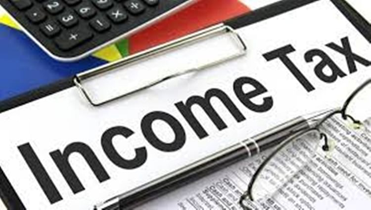 Budget 2019: 6 Income Tax changes to expect in Nirmala Sitharaman's maiden budget on July 5