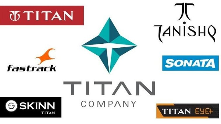 Titan revises H2 FY'20 growth guidance to 11-13% from over 20% earlier