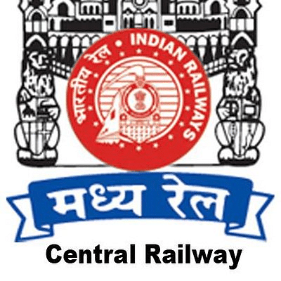 Central Railways: All lines made operational, no water-logging reported in Mumbai