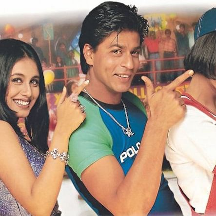 'Kuch Kuch Hota Hai' gets a special screening at Indian Film Festival of Melbourne