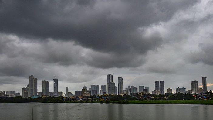 Mumbai records air quality cleaner than New York, Tokyo, Sydney, Singapore