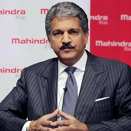 'Carrying coals to...': This English idiom sums up how Anand Mahindra feels about India sending COVID-19 vaccines to UK