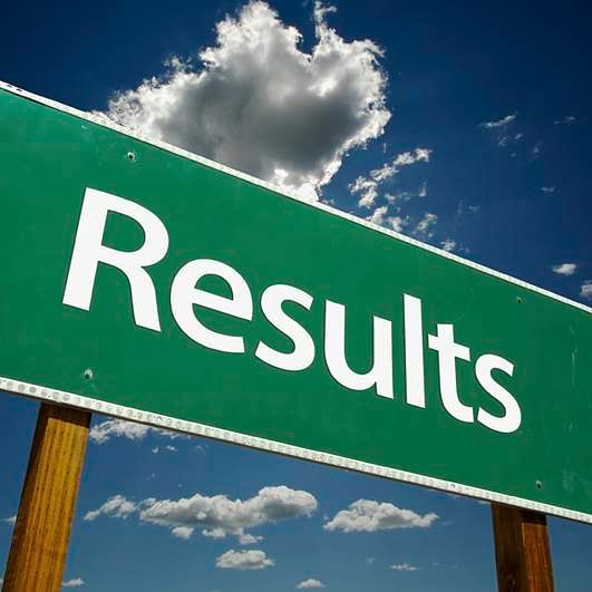 Tamil Nadu SSLC Class 10 Compartment result 2019 declared, check at dge.tn.gov.in