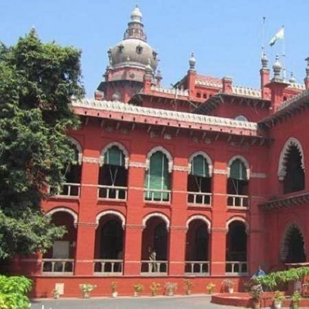 Rajasthan High Court bans single-use plastic